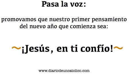Jesús en ti confío.001